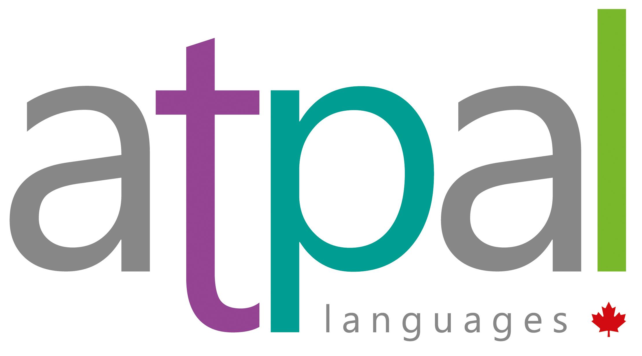 Atpal Languages