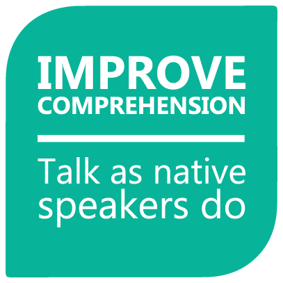 TalkAsNativeSpeakers